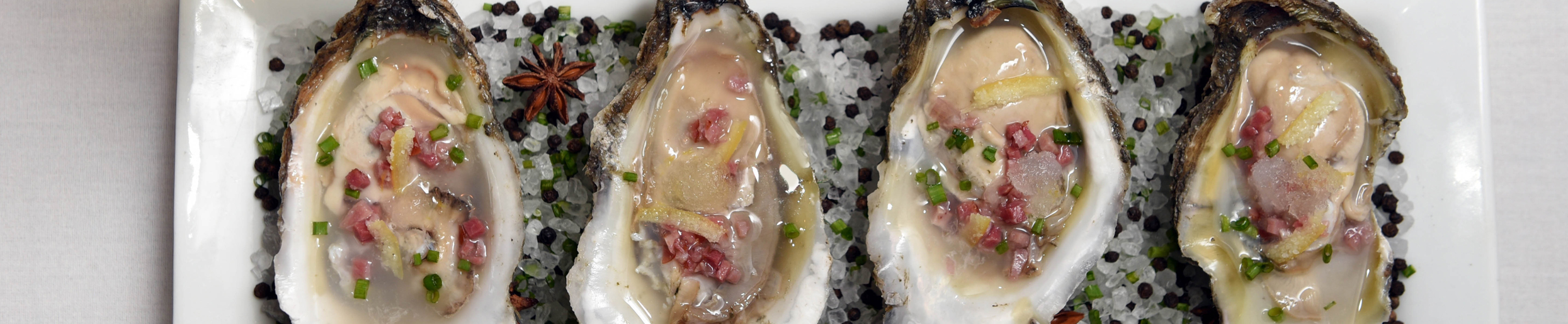 oysters-2490