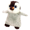 African Penguin Chick plush toy.