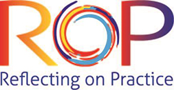 Logo for the ROP.