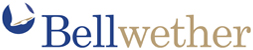Bellwether Technology logo.
