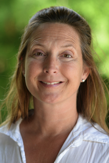 Profile photo of Katherine Werner, Member of the Audubon Nature Institute Board.