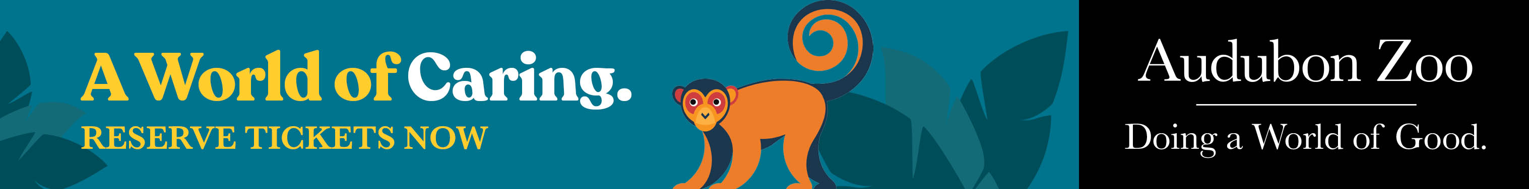 Digital-Ads-Zoo-Visit-728x90-spidermonkey