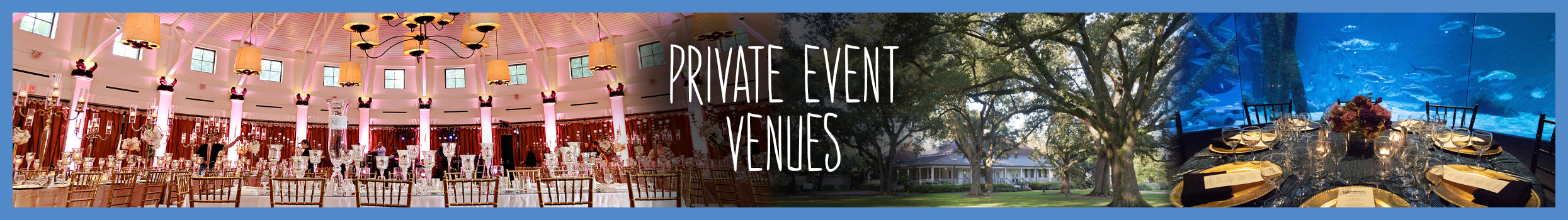 privateeventvenues-header-slider