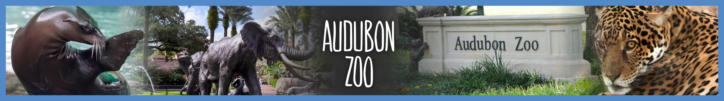 zoo_page_header_slider