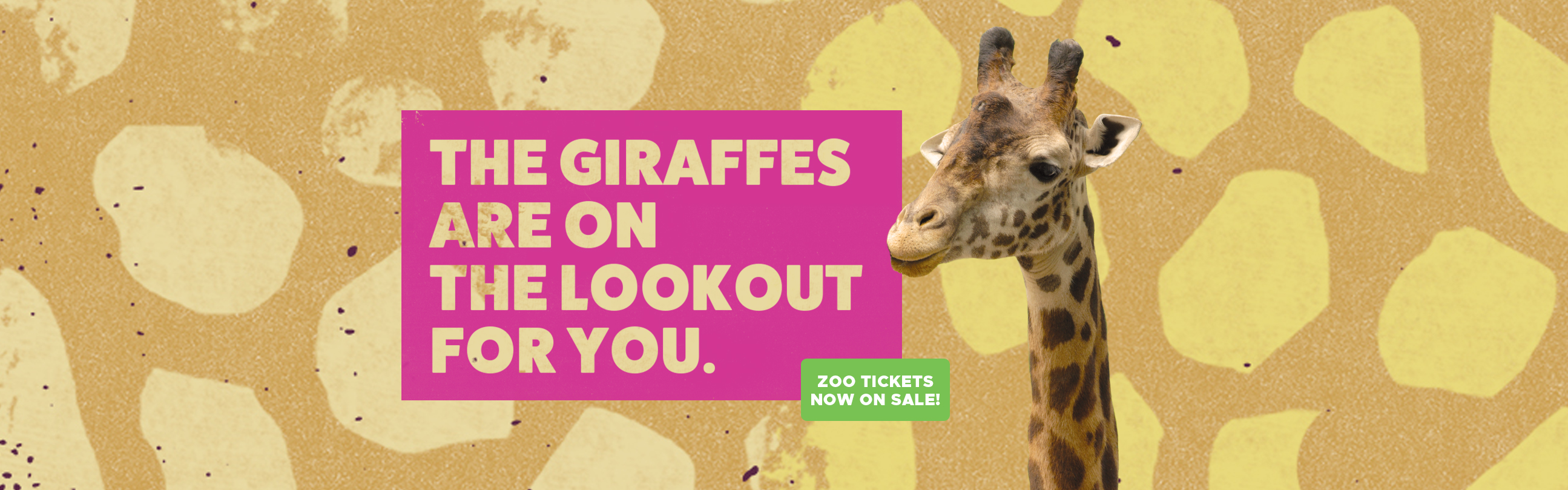 Reopen-giraffe-2490-tickets