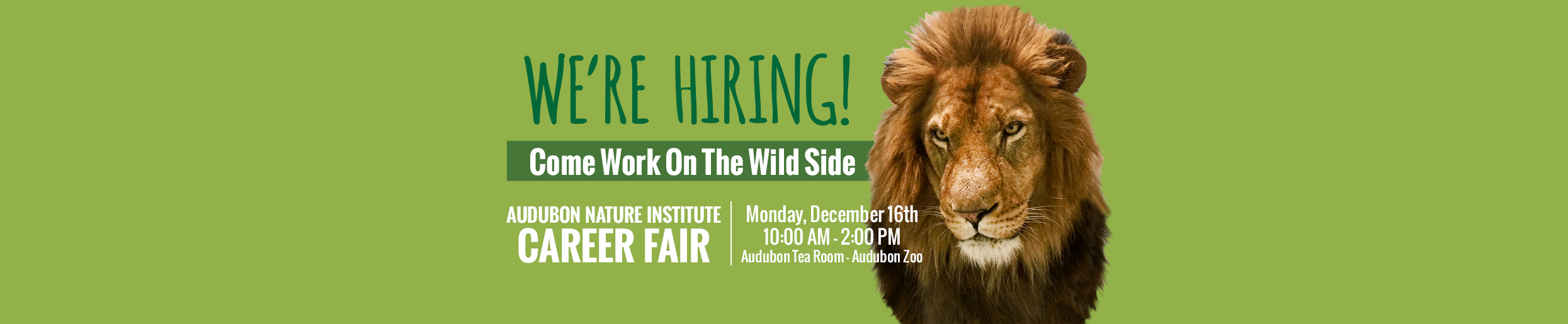 career-fair-lion-2490