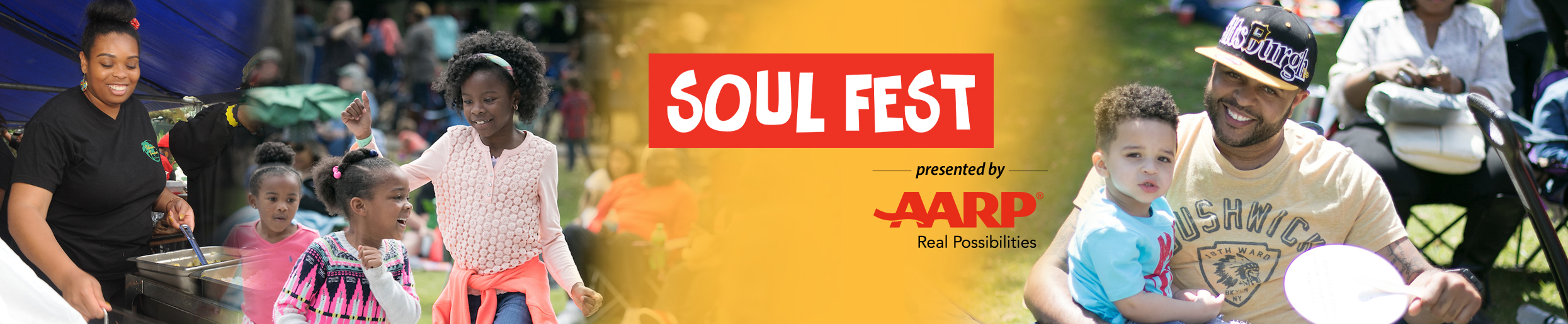 soulfest-2020-2490