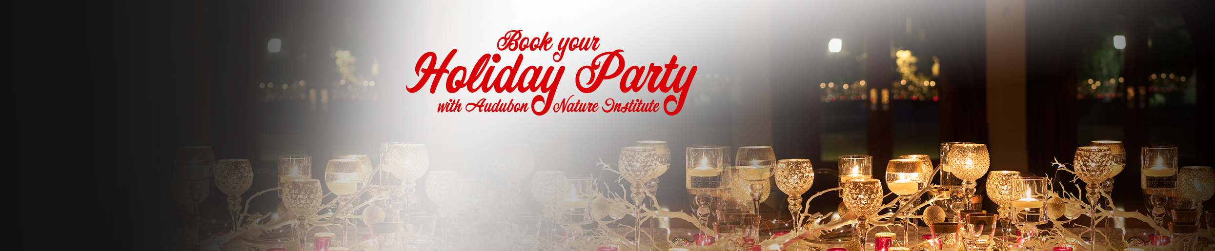 holiday_party_slider_3