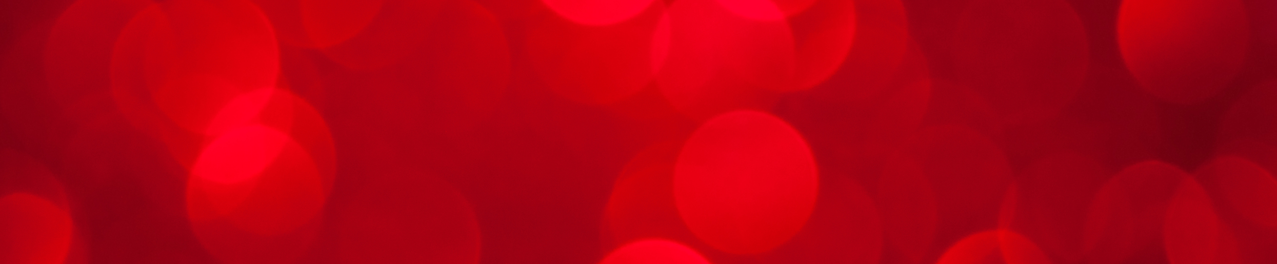 red-holiday-background-2490